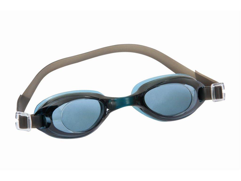 Plavecké brýle Bestway ActivWear