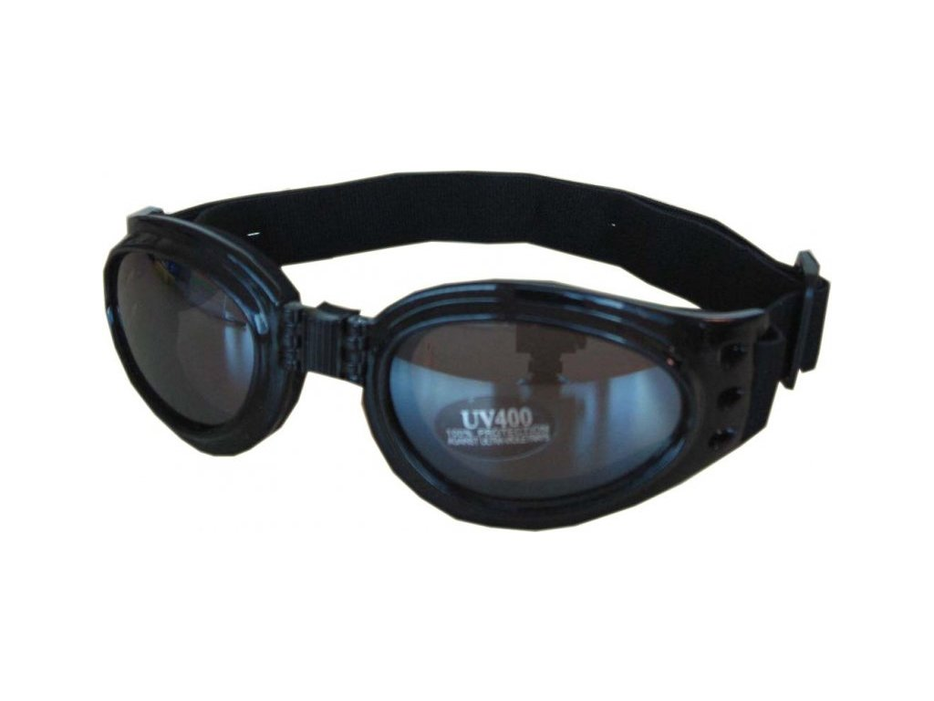 Lyžařské sluneční brýle Cortini SP34 junior