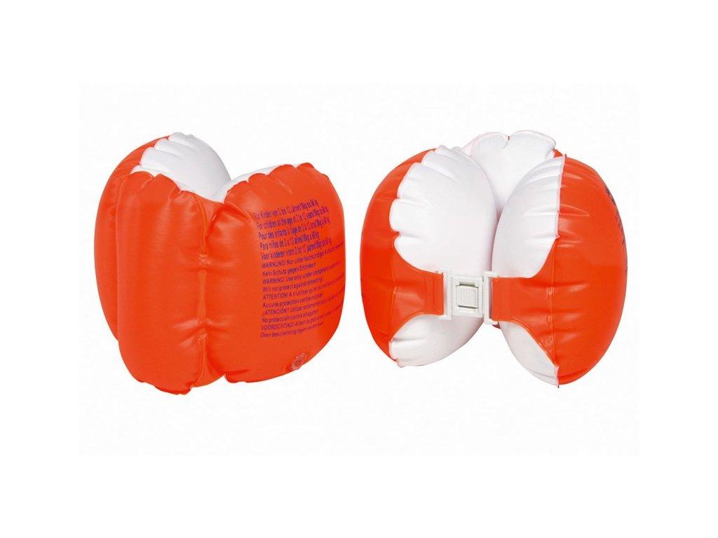 Plavecké dětské rukávky Super plus