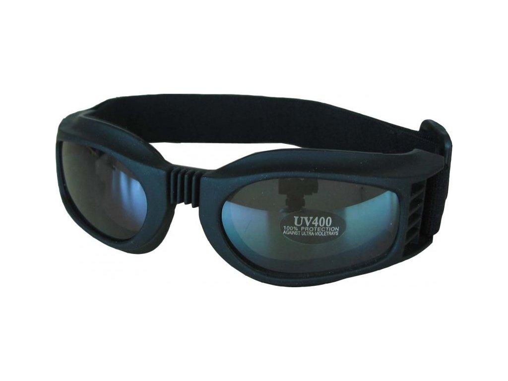 Lyžařské sluneční brýle Cortini SP29
