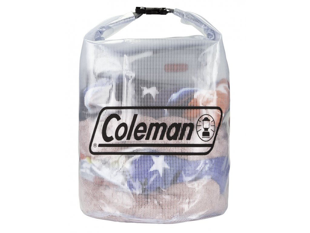 Coleman Vodotěsný obal střední