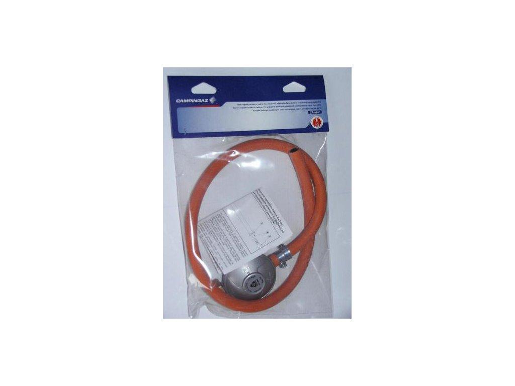 Campingaz Sada pro připojení spotřebičů k 5 kg a 10 kg PB lahvi