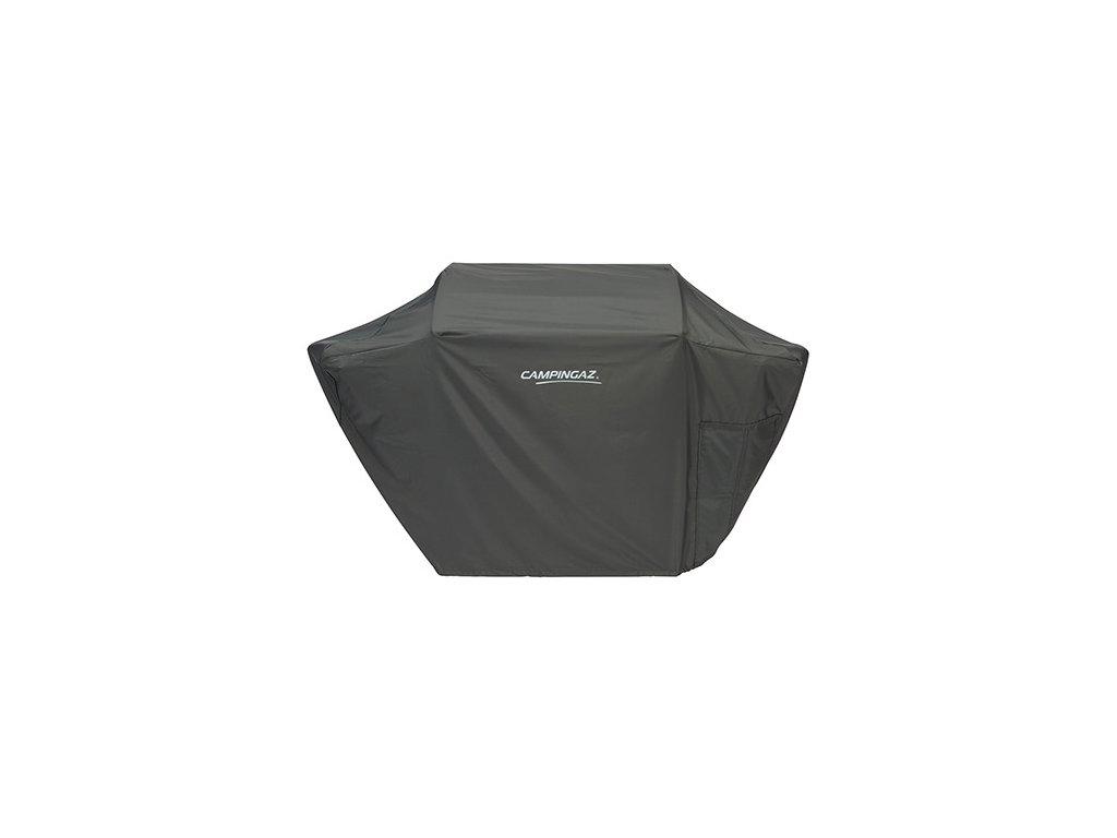 campingaz premium babecue cover xl