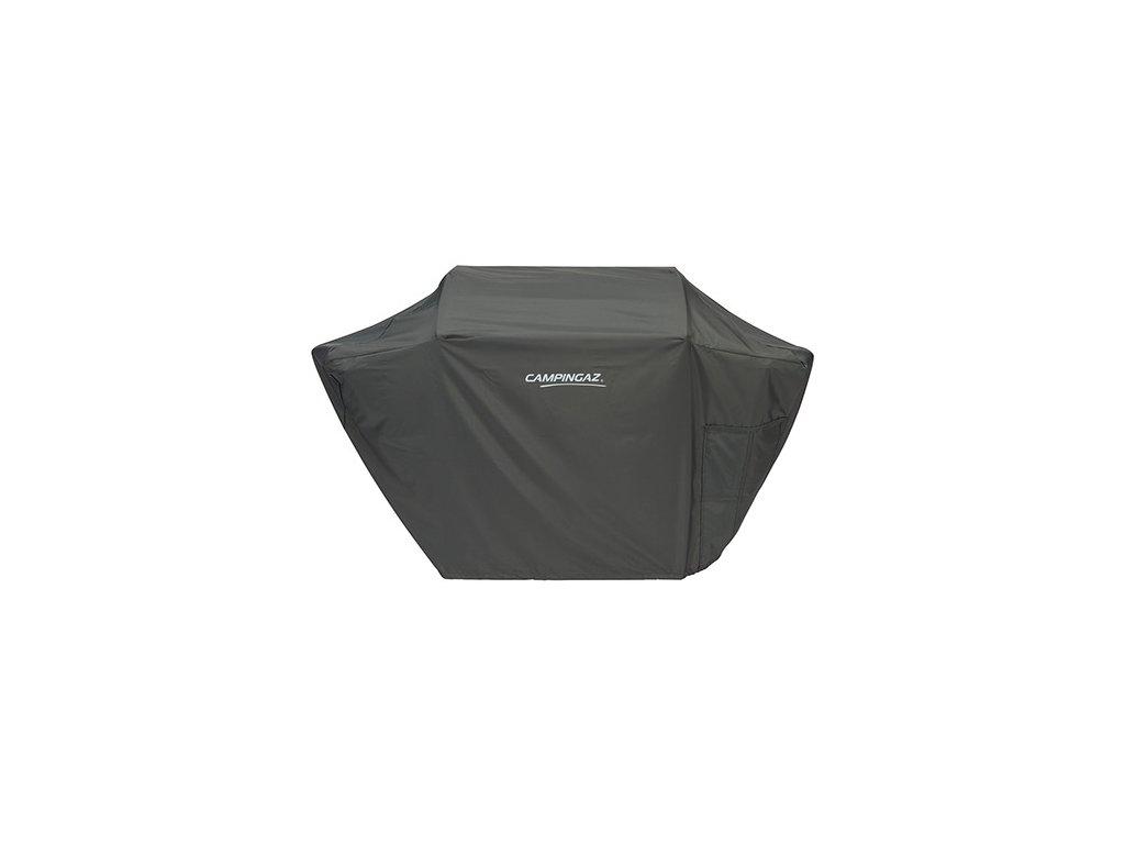 campingaz bbq premium cover xxl