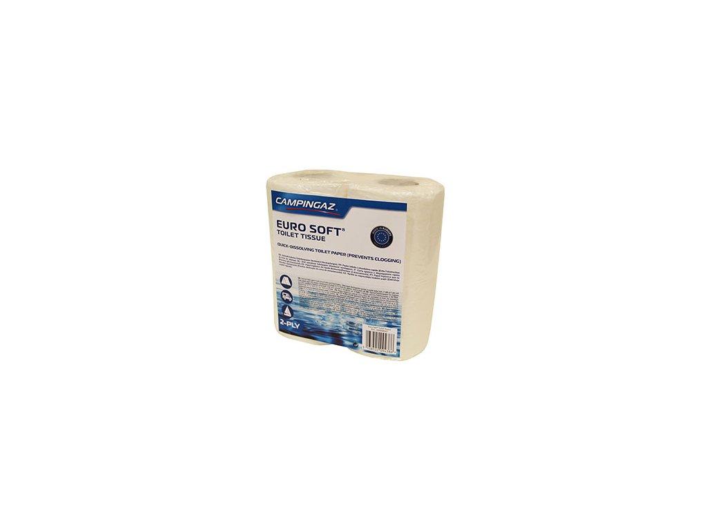 campingaz euro soft toaletni papir
