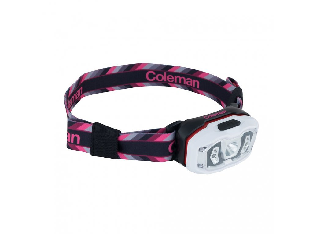 Coleman CHT 80 berry