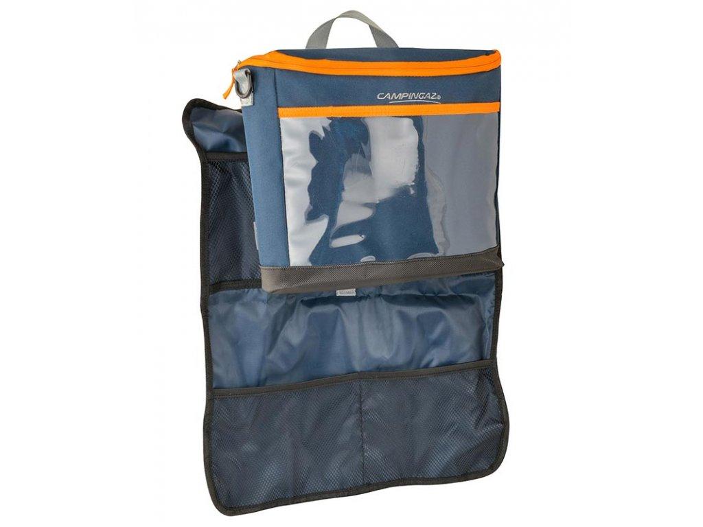 campingaz car seat coolbag