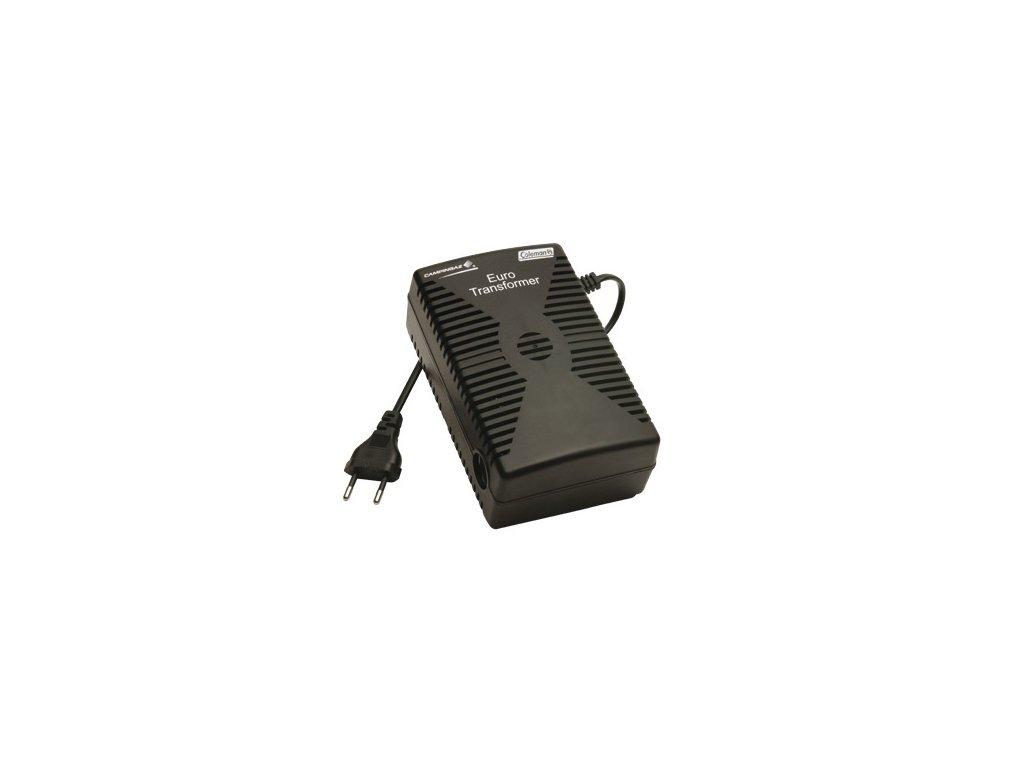 campingaz adapter s usmernovacem 230v 12v pro el chlad boxy