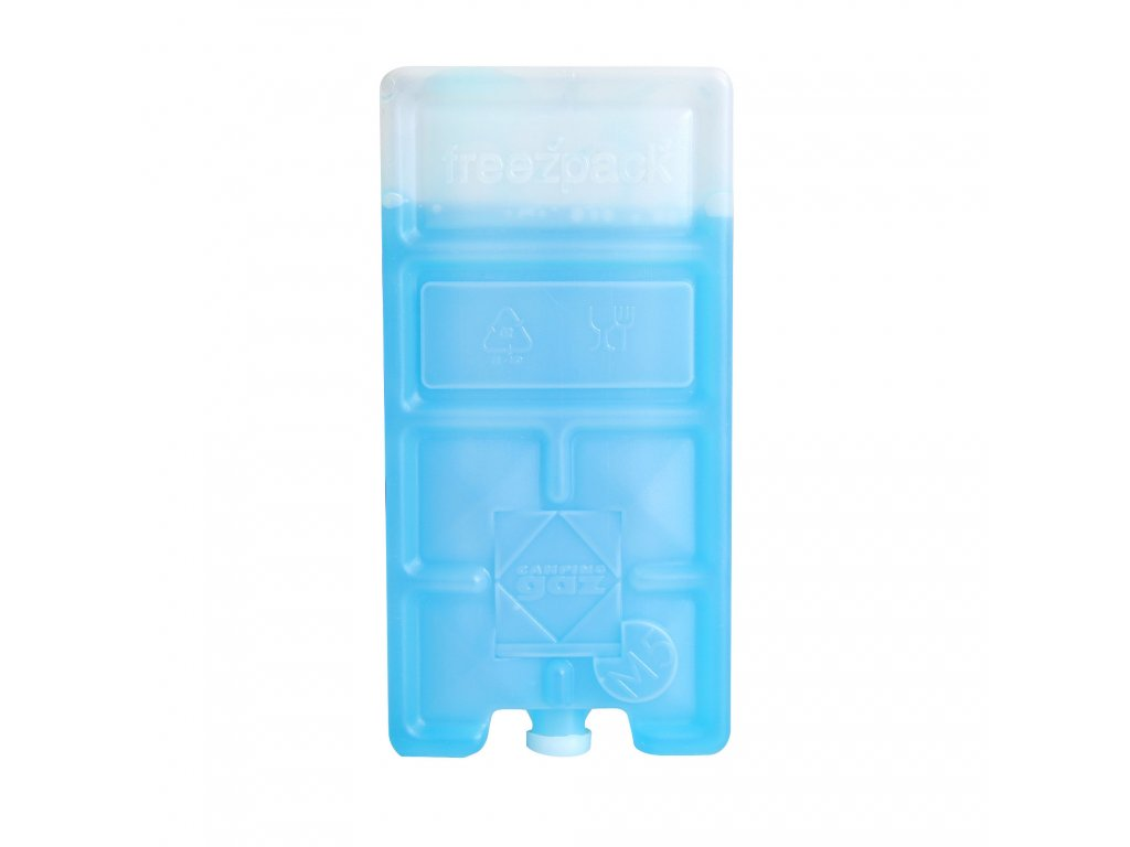 Campingaz FREEZ PACK M5 - 15x8x2,5 cm (200 g)