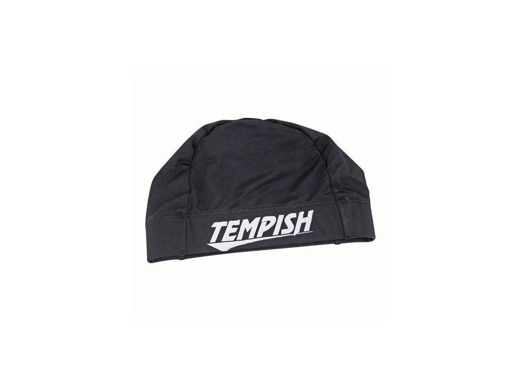 SKULLCAP čepice pod helmu