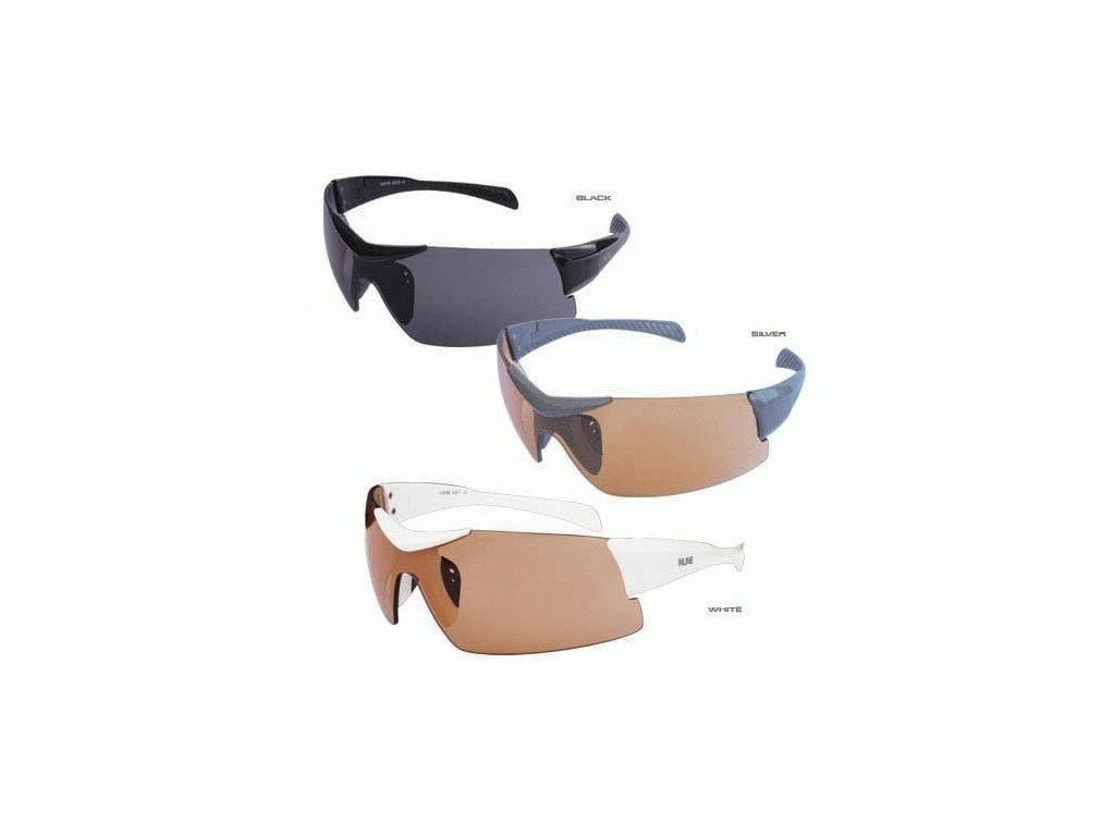 Brýle TS 110 Inline
