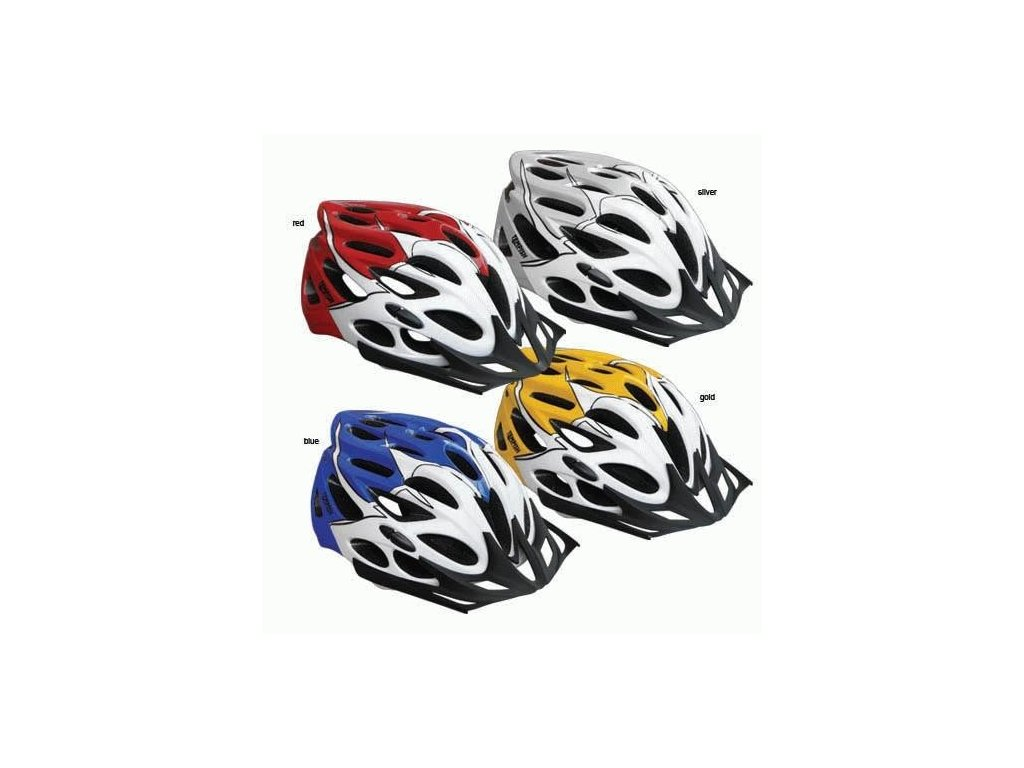 SAFETY helma na kolečkové brusle,kolo