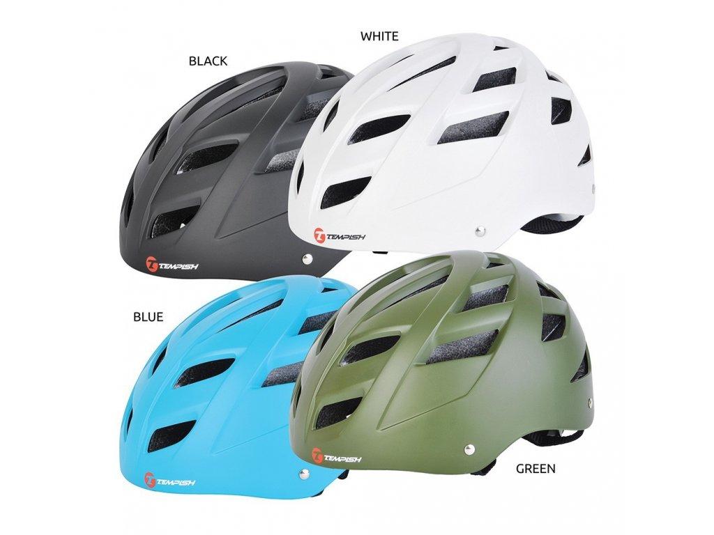 MARILLA helma na kolečkové brusle