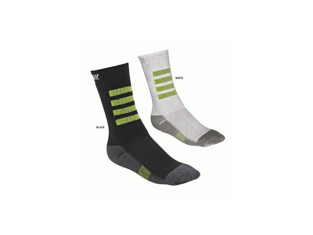SKATE SELECT ponožky