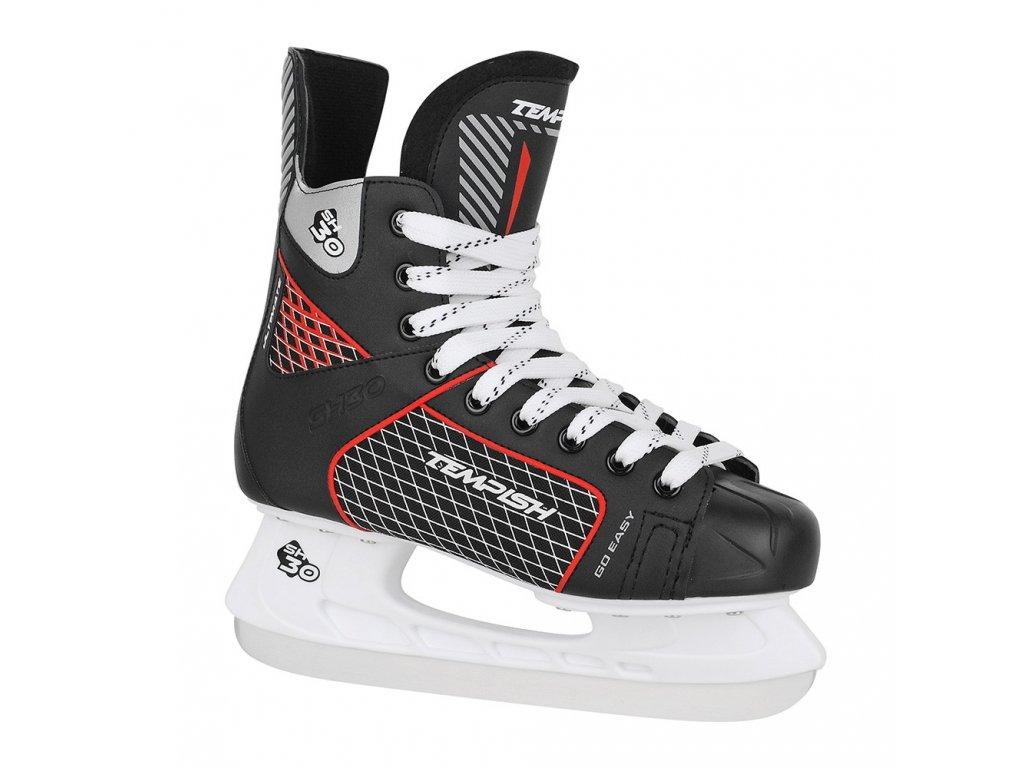 ULTIMATE SH 30 Junior hokejový komplet