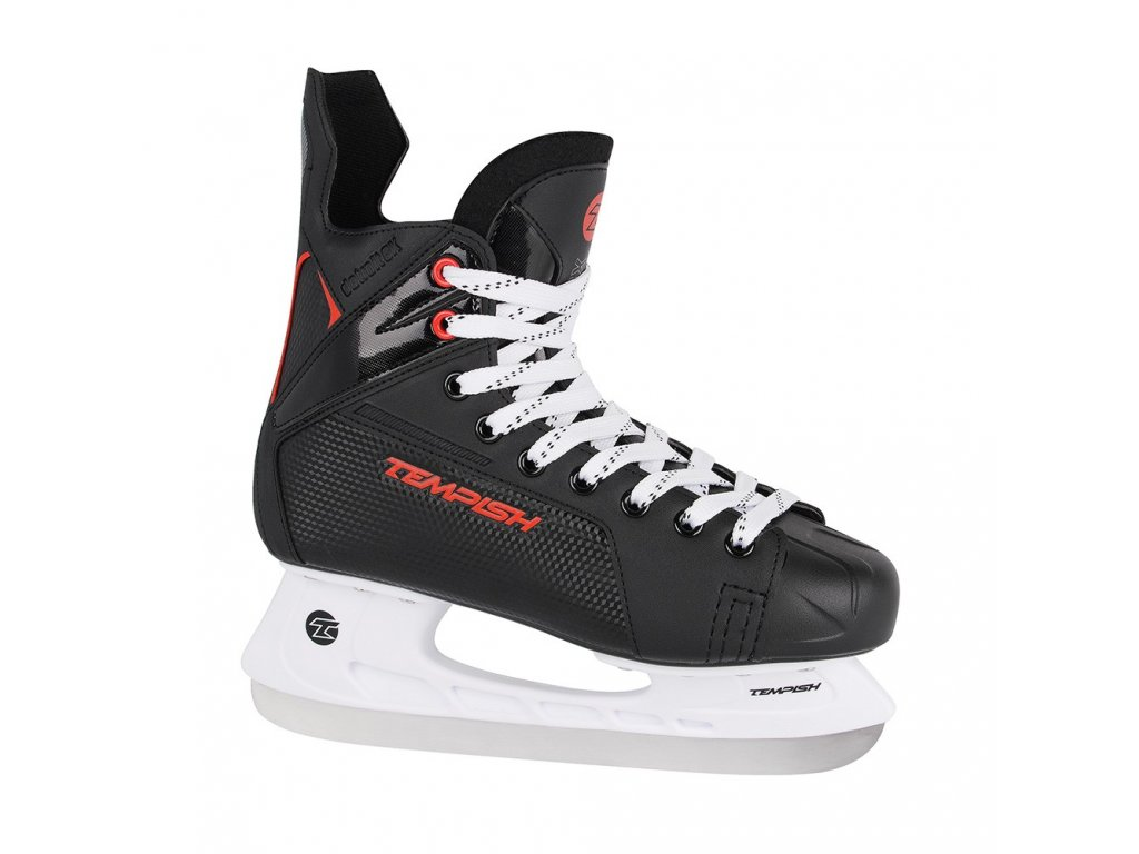 DETROIT Junior hokejový komplet