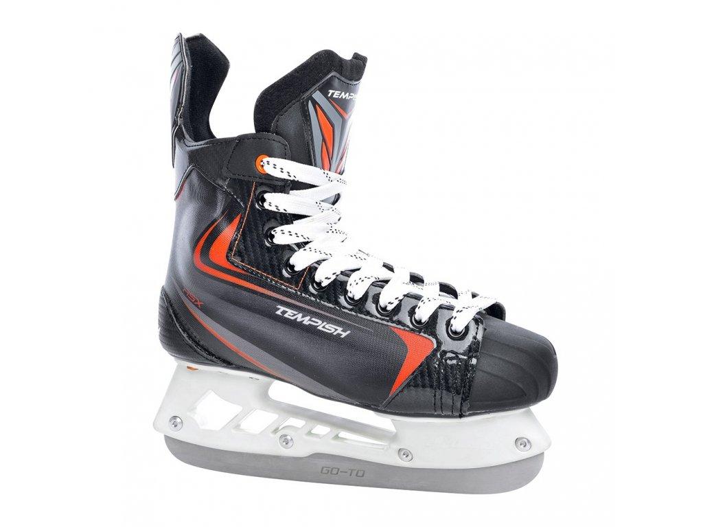 REVO RSX hokejový komplet