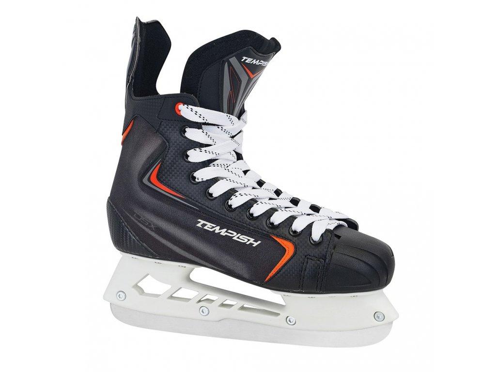 REVO DSX hokejový komplet