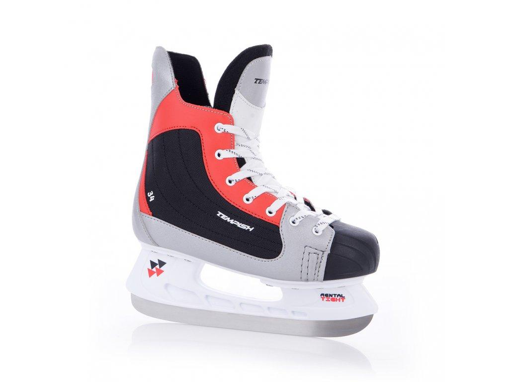 RENTAL TIGHT hokejový komplet