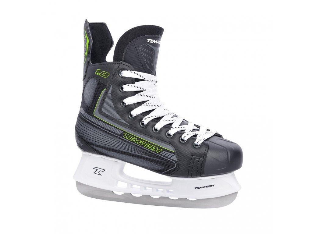 WORTEX hokejový komplet