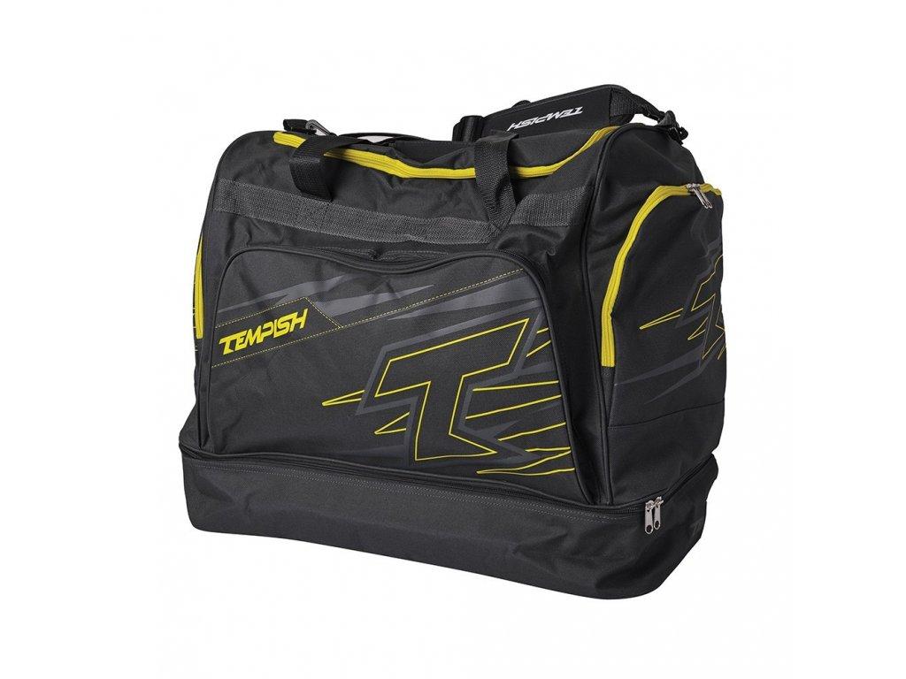 EXPLORS 12+38 M sportovní univerzální taška