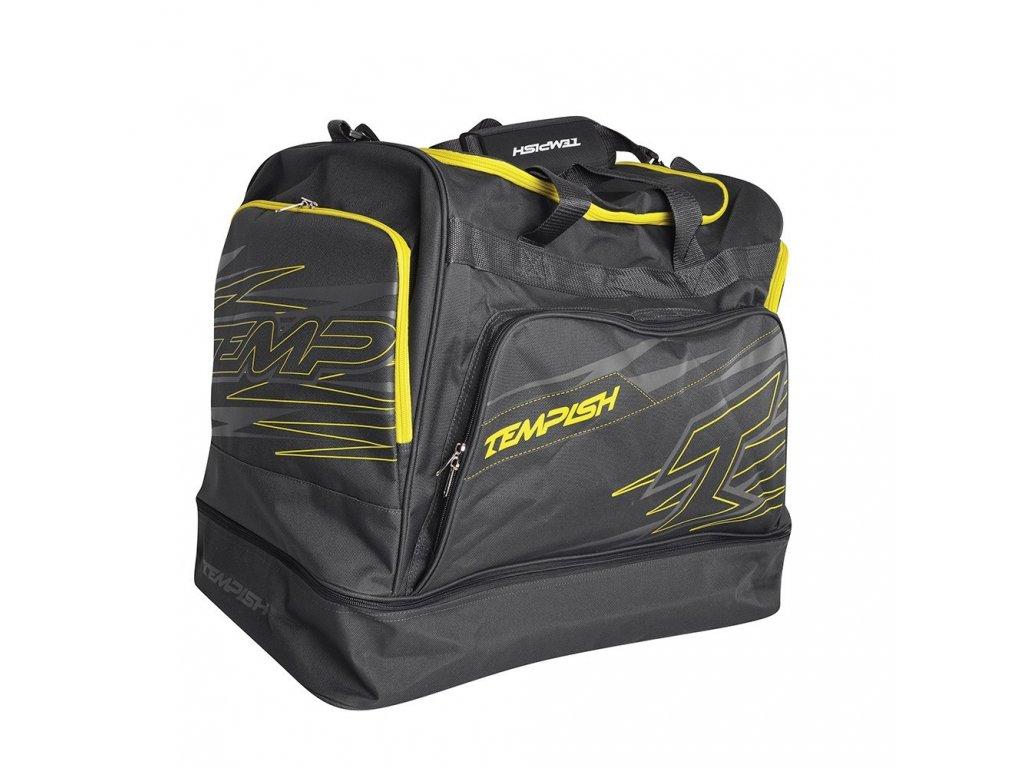 EXPLORS 25+75 L sportovní univerzální taška
