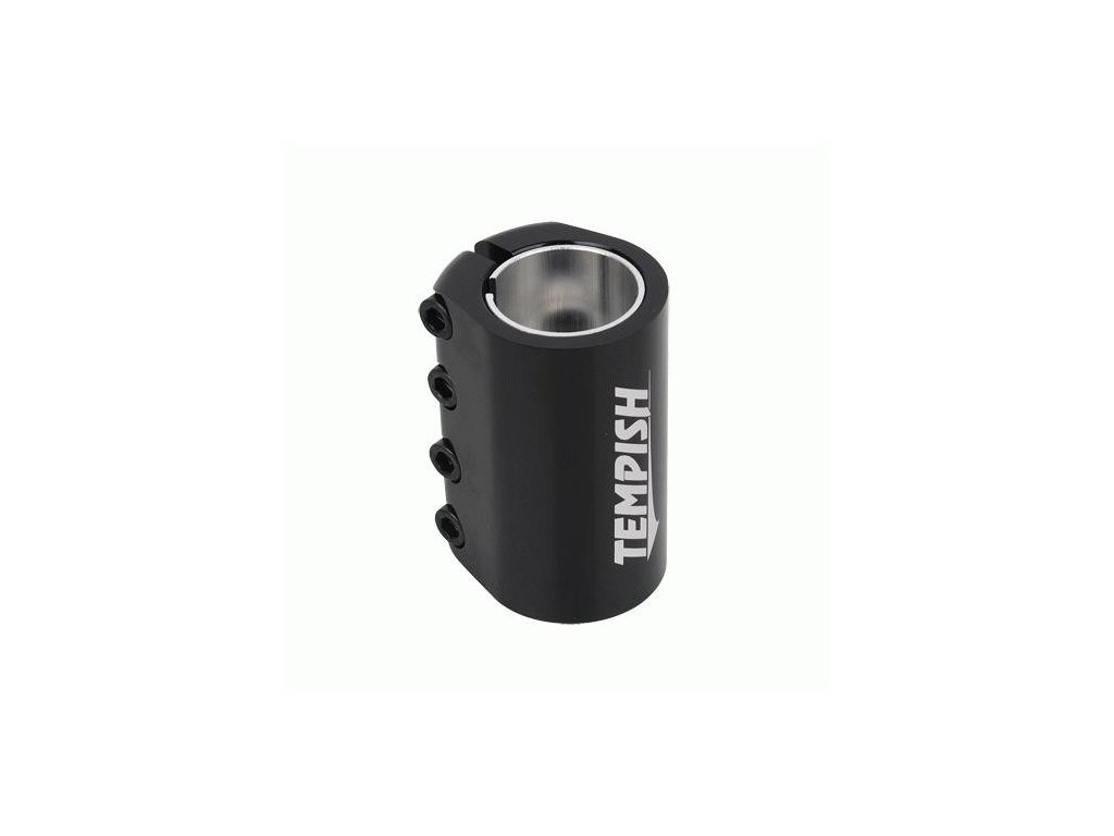 Clamp pr.35 mm (na GANG, WALLRIDE)