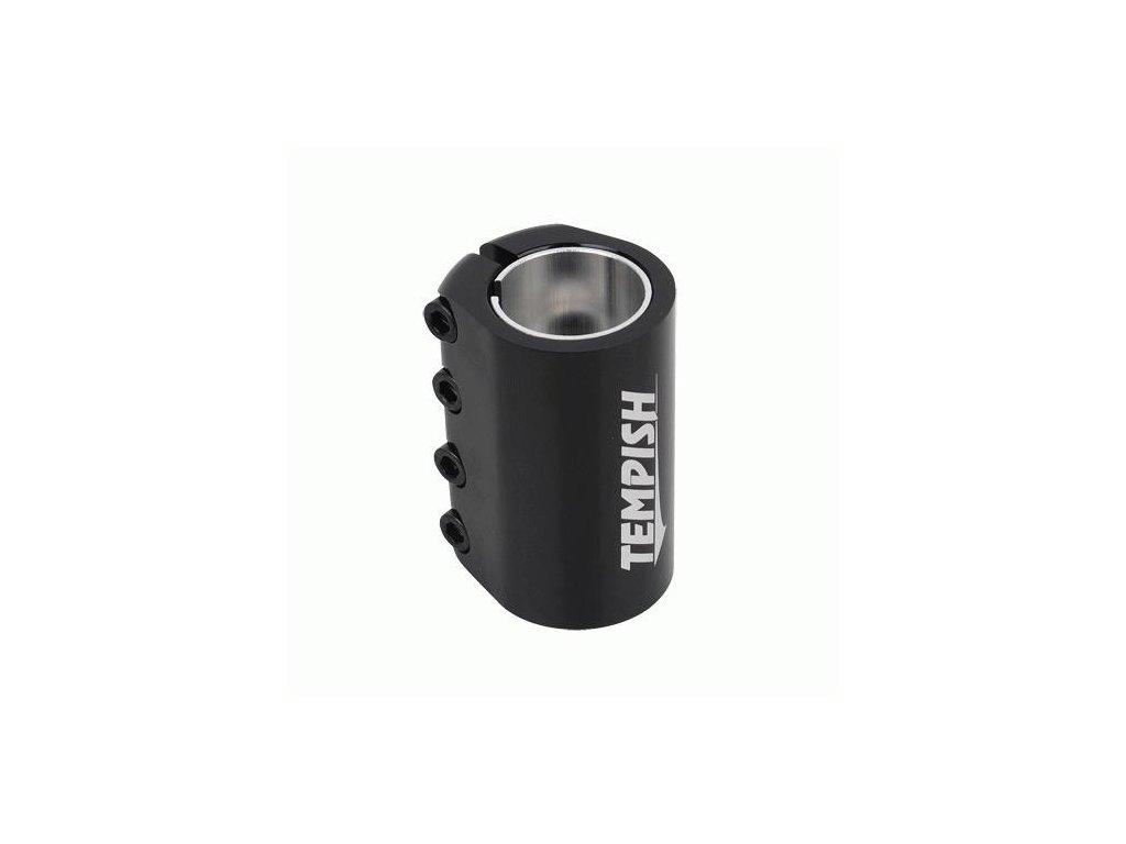Clamp pr.35 mm (na GANG)