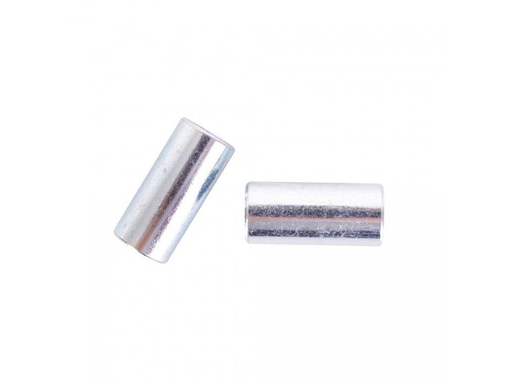 SPACER (16 mm) set (2 ks), vnitřní průměr 8 mm