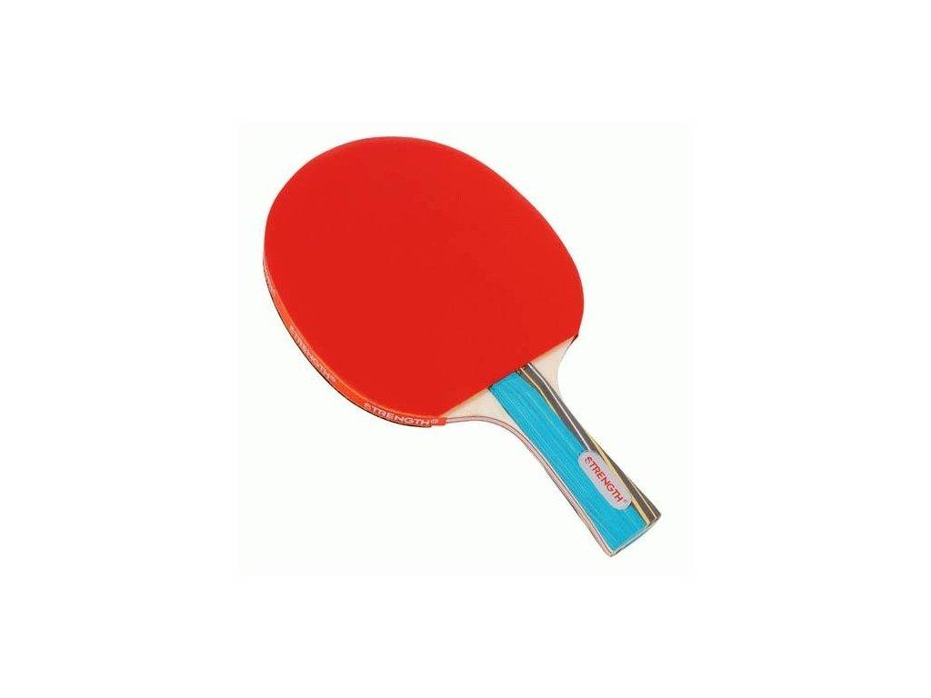 MASTER***  S3001F pálka na st. tenis