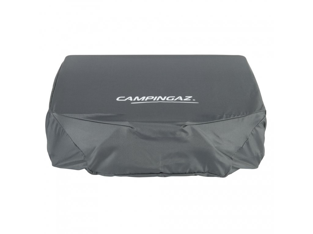 Campingaz BBQ ACCY, Master Plancha Cover