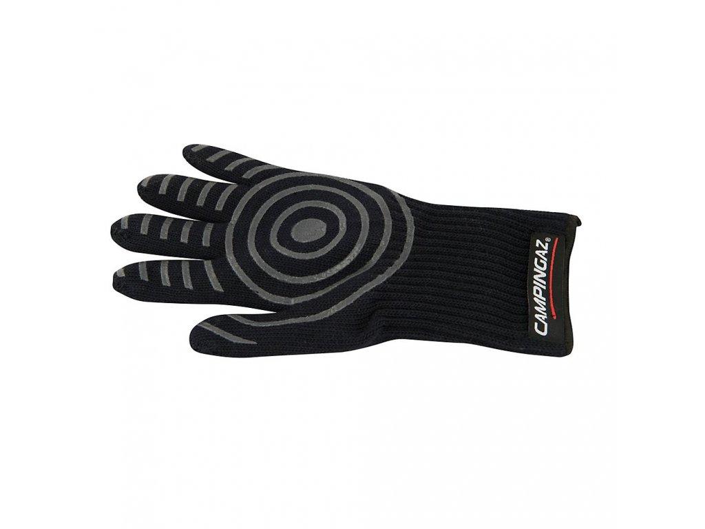 Campingaz Premium Barbecue pětiprstá rukavice