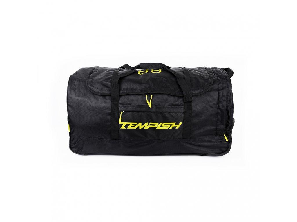 CHAMPER sportovní taška s kolečky