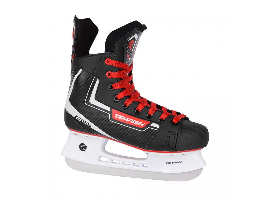 RENTAL R36 hokejový komplet
