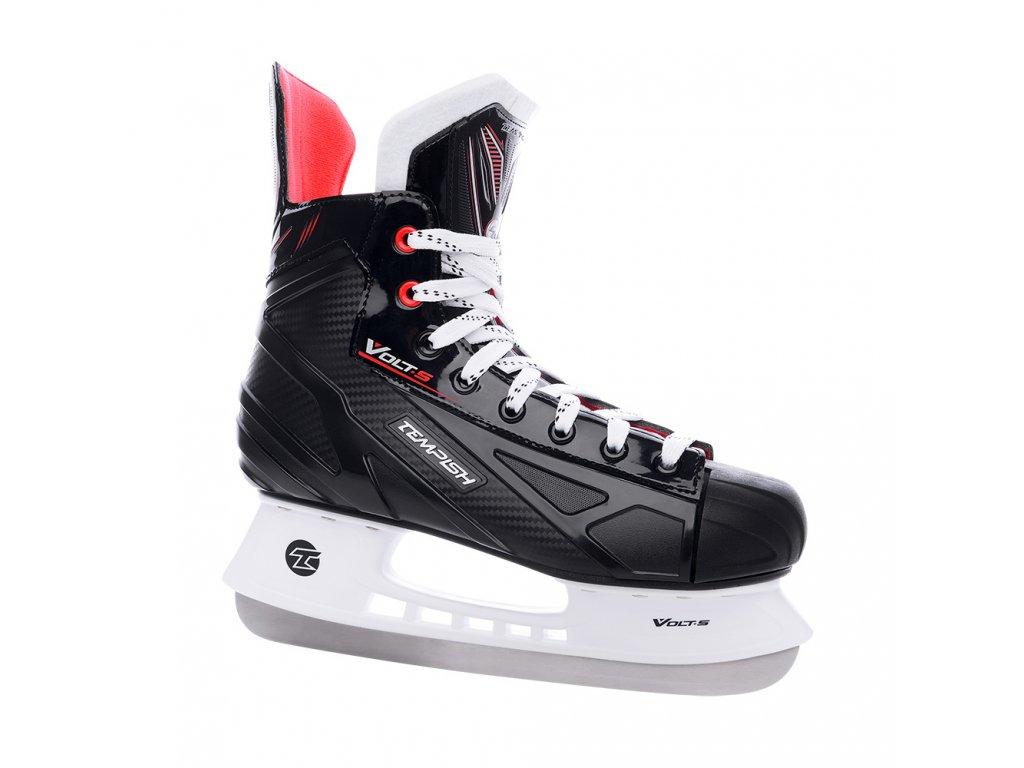 VOLT–S Junior hokejový komplet