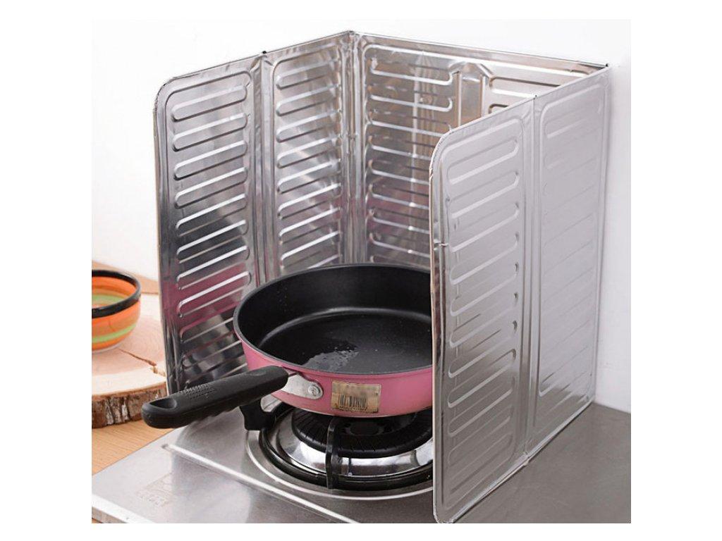 Paraván kuchyňský PH 32x84 cm