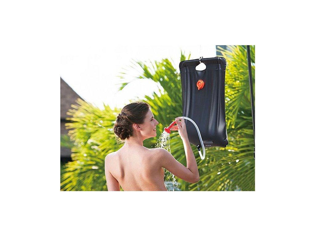 bestway 58224 solarni sprcha