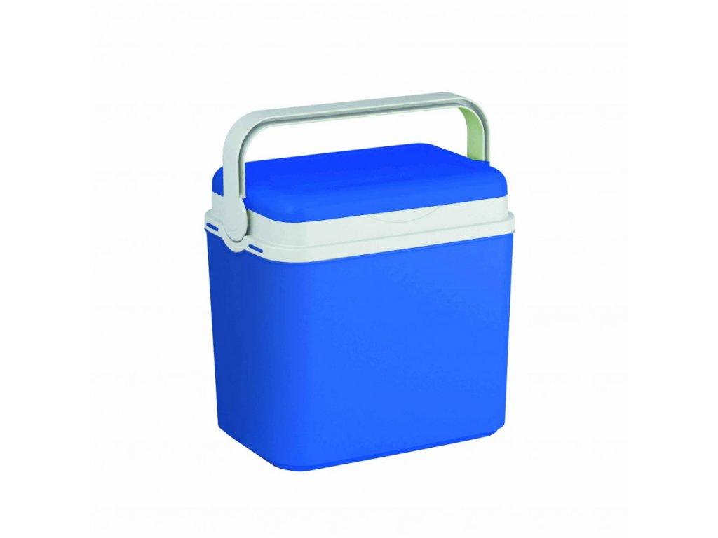 Chladící box Adriatic 10 l tmavě modrý