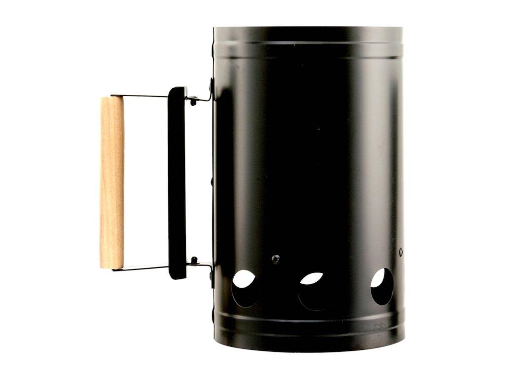 Komínový podpalovač PH 27x16