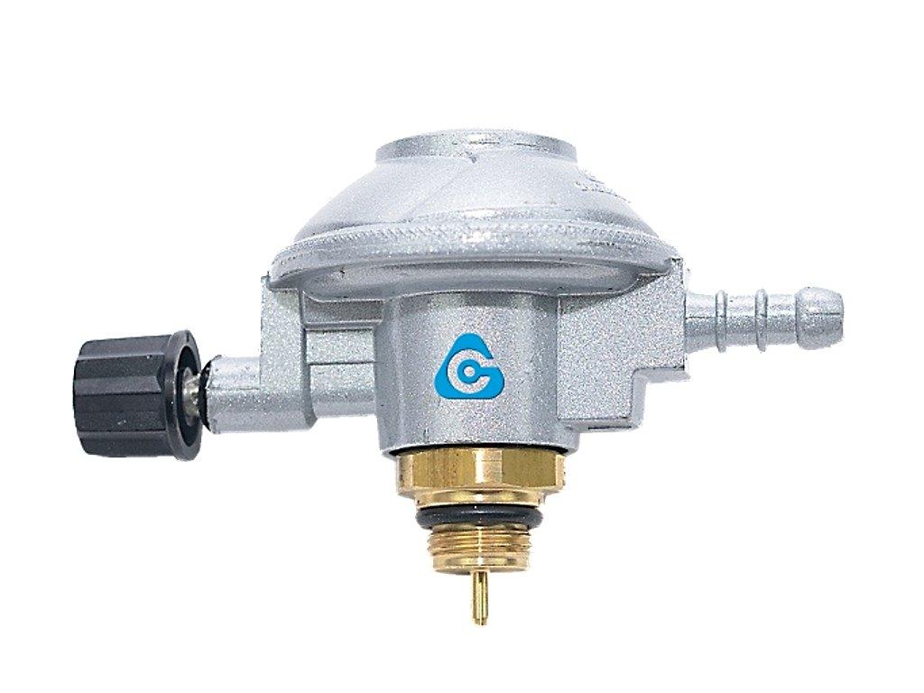 Regulátor tlaku DSG-2KG