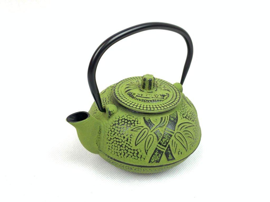 Čajová konvice Teapot IK14916