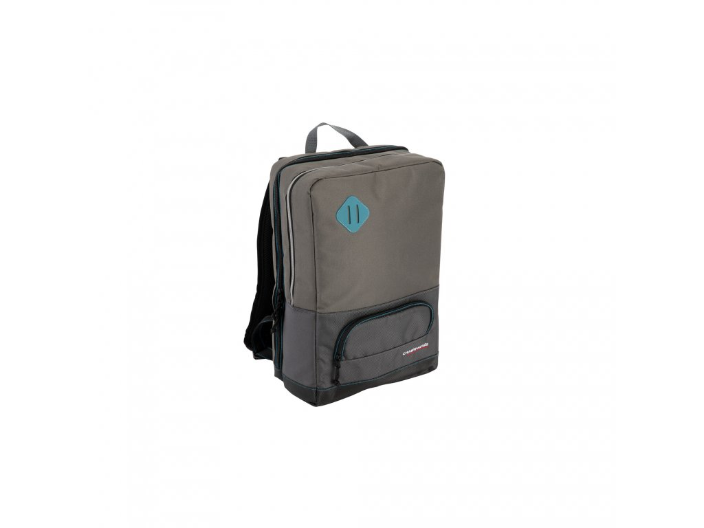 Cooler The Office Backpack 18L