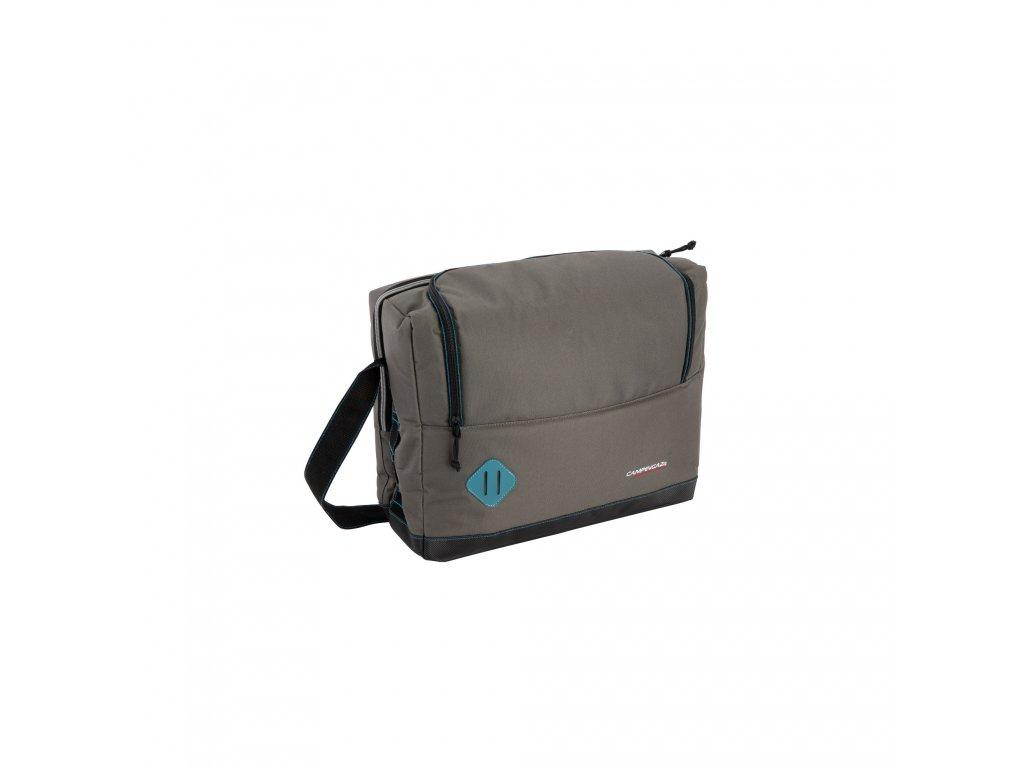 Cooler The Office Messenger bag 16L