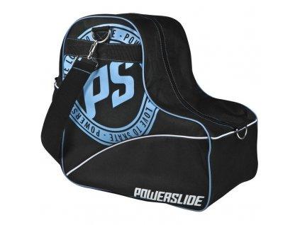 Batoh na brusle Powerslide Skate Bag II