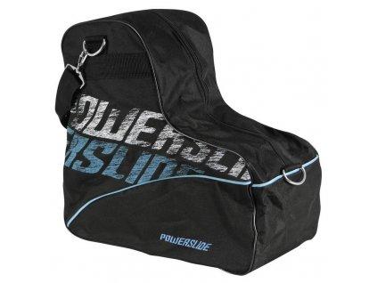 Batoh na brusle Powerslide Skate Bag I
