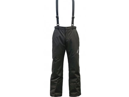 lyžařské kalhoty Elan TOVIAS (Velikost 54)