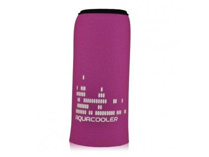 coolbox aquacooler ruzovy