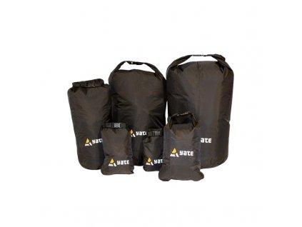 vodotesny vak dry bag yate