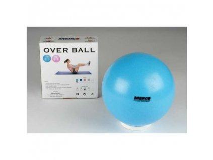 Over ball Merco 25 cm