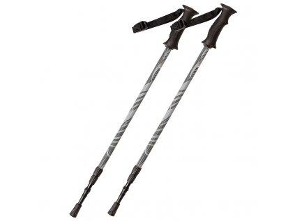 zajo trekking poles basic